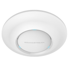 GWN7610 -Wifi Access Point Grandstream