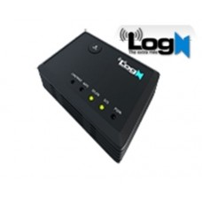 logn Access Point & Repeater N 300 (HN-APN2)