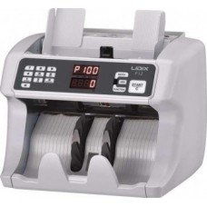 Counting Machine Lidix F-10