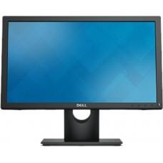 """Dell LED 18.5"""" E1916H"""