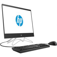 """PC HP F0047C AIO 24""""-AMD-A9(9425)"""