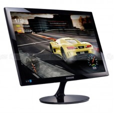 "Samsung 24"" Full HD Gaming Monitor (LS24D330H)"