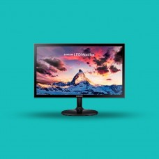 Monitor LED Samsung 22