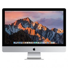iMac MMQA2