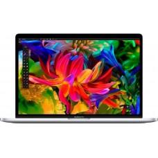 Mac mini MGEN2