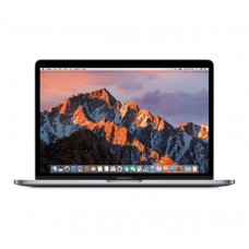 Apple MacBook Pro MPXQ2AB/A