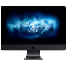 iMac Pro MQ2Y2