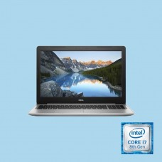 Dell Inspiron 5570 Core i7 -8550U