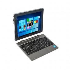 Notebook Cherry ZE06G