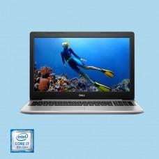 Dell Inspiron 5570 Ci7 -8550U