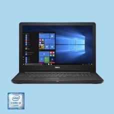 Dell Inspiron 15 3567 Ci3 -6006U