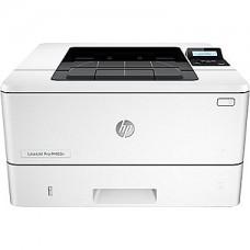 HP laser printer LaserJet Pro M402n
