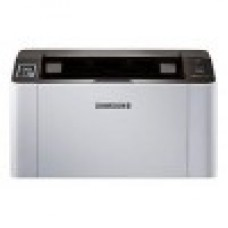 Samsung Printer Laser XPRESS M2020W