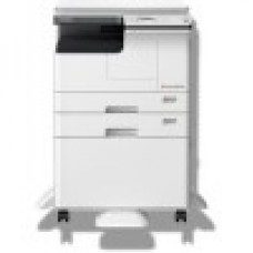 Toshiba Copier e-STUDIO 2303A