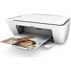 HP Desk-jet 2620 All-in-One