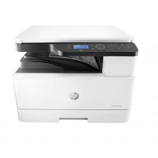 HP LaserJet AIO 436N