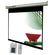 Wall Electronic and remote-200*200-OML78