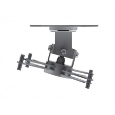 Projector Ceiling Mount (HO65WM)