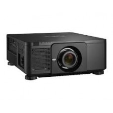 Projector NECLaser PX 803UL(By ORDER)