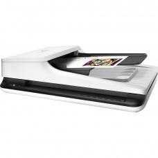 Scaner HP PRO 2500 F1