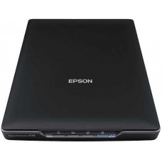 Epson Perfection V19 Scanner
