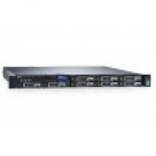 Dell Power Edge R330 1230 v5