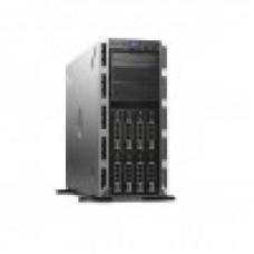 Dell Power Edge T430 E5-2609 v4