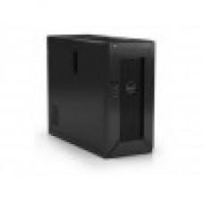 Dell T20 Intel Xeon E3-1225v3