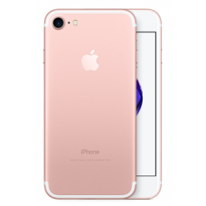 Apple iPhone 7 32GB Rose Gold Smart Phone