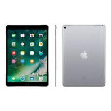 Apple iPad Pro 10.5-inch - 64GB - WiFi - Space Gray - MQDT2