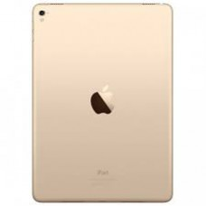iPad Pro 12.9-inch-Wi-Fi + Cellular 512GB - Gold