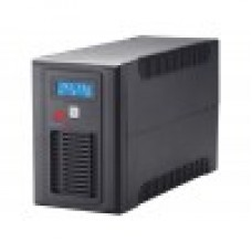 SystemMax SL - 2000 (SMU-2000SL)