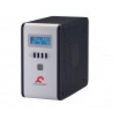 SystemMax SMU-600SLU