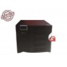 SystemMax LT-10000 (SMU-10000LT-12U)