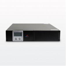 System Max TR 2000 SMU 2000TR 2U