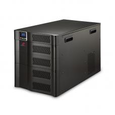 SystemMax LD - 10000 (SMU-10000LD-12U)