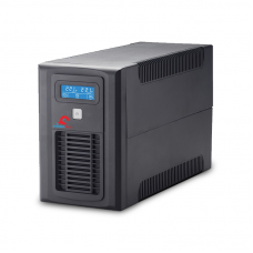 SystemMax 2000( SMU-2000SOD)