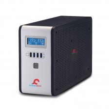 SystemMax SMU-1000SLU