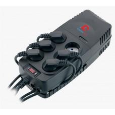 SystemMax VOLTAGE ISTABILIZER (SMAVR-2000 )