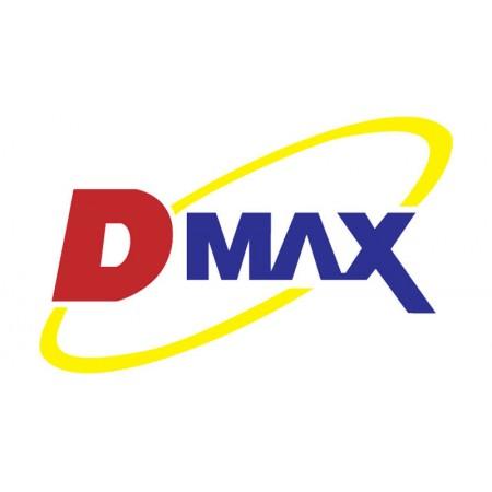 العرض الثانى لكاميرات المراقبه ماركة D-Max