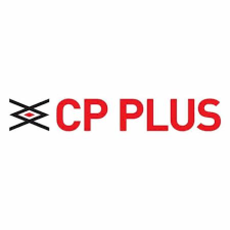 العرض الثانى لكاميرات المراقبه ماركة Cp-Plus