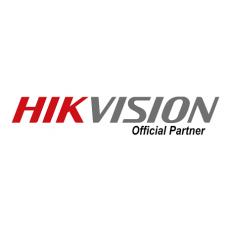 العرض الاول لكاميرات المراقبه ماركة Hikvision