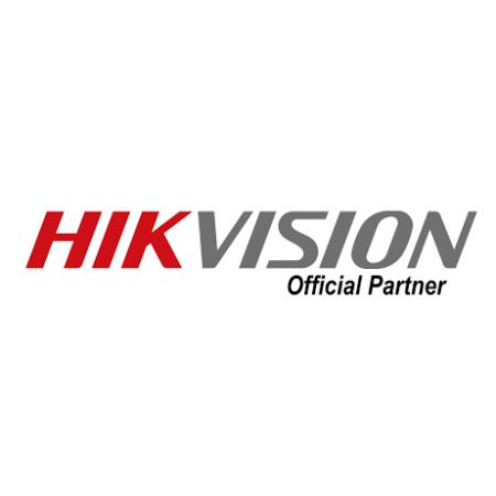 العرض الثالث لكاميرات المراقبه ماركة Hikvision