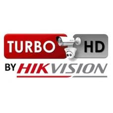 العرض الاول لكاميرات المراقبه ماركة turbo
