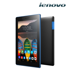 Lenovo Tab 3 - 730-3 Dual sim