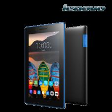 Lenovo Tab 3 - 710-3