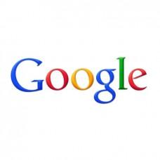باقة الاعلان على جوجل