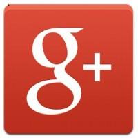 باقة التسويق على جوجل بلس
